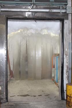 貸冷凍・冷蔵倉庫