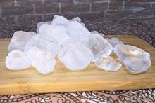 ぶっかき氷